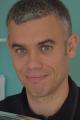 Victor GAUDE - Ingenieur