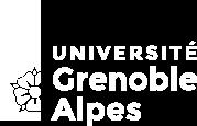http://www.univ-grenoble-alpes.fr
