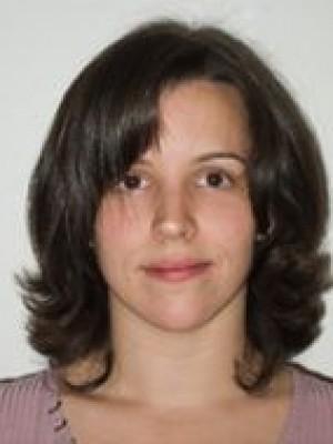 Christelle GOMEZ - Resp. équipements (pôle dépôt)