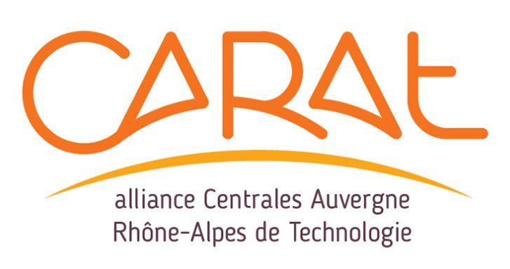 http://alliance-carat.fr/